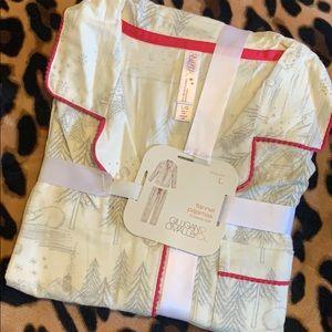 Other - Brand New Christmas Pajamas ❤️